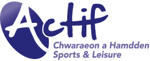 Job vacancies with Actif Sport and Leisure