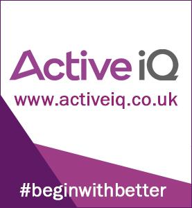 Active IQ