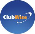 Job vacancies with Clubwise