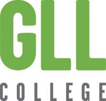Training opportunities with GLL College