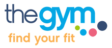 Job vacancies with Gym Group