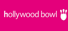Job vacancies with Hollywood Bowl