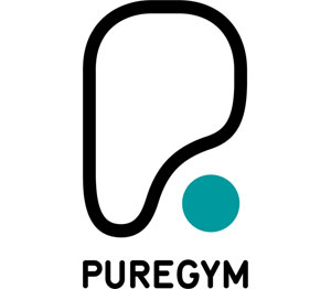 Job vacancies with PureGym