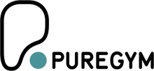 Job vacancies with PureGym Ltd