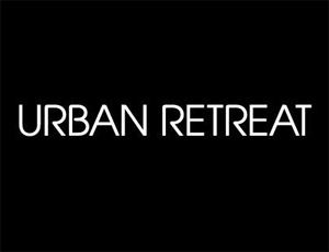 Job vacancies with Urban Retreat