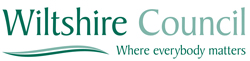 Job vacancies with Wiltshire Council