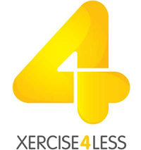 Job vacancies with XERCISE4LESS