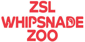 Job vacancies with ZSL