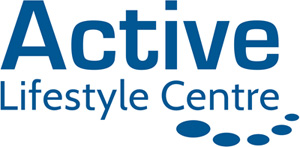 Job vacancies with Active Lifestyle Centres