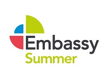 Job vacancies with Embassy Summer