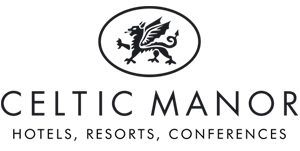 Job vacancies with Celtic Manor Resort