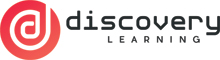 Training opportunities with Discovery Learning