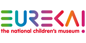 Job vacancies with Eureka