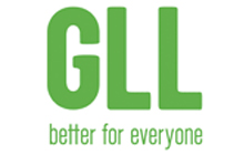 Job vacancies with GLL