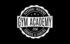 The Gym Academy,  recruiting with Health Club Management