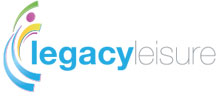 Job vacancies with Legacy Leisure