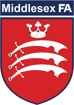 Job vacancies with Middlesex FA