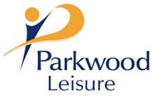 Job vacancies with Parkwood Leisure