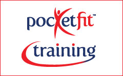 Pocketfit Training ,  recruiting with Health Club Management