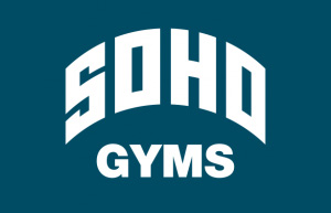 Job vacancies with Soho Gyms
