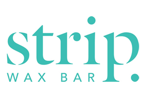 Job vacancies with Strip Wax Bar & Boutique