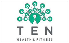 Ten Education,  recruiting with Health Club Management