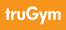 Job vacancies with truGym