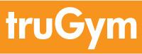 Job vacancies with truGym