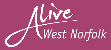 Alive West Norfolk is recruiting with Health Club Management