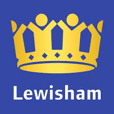 Leisure Opportunities Tender: Lewisham Council