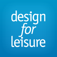Design for Leisure Ltd is recruiting with Leisure Opportunities