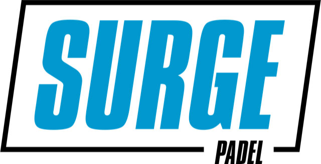 Job opportunity: Assistant Manager, Harrogate, UK with Surge Padel