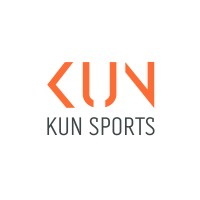 KUN Sports is recruiting with Health Club Management