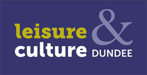 Leisure and Culture Dundee is recruiting with Health Club Management