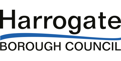 Harrogate Borough Council is recruiting with Health Club Management