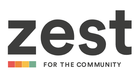 Job opportunity: Zest Centre Operations Manager, Sheffield, UK with Zest Community