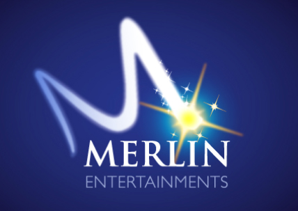 Job opportunity: PR Manager, Chertsey, UK with Merlin Entertainments Group