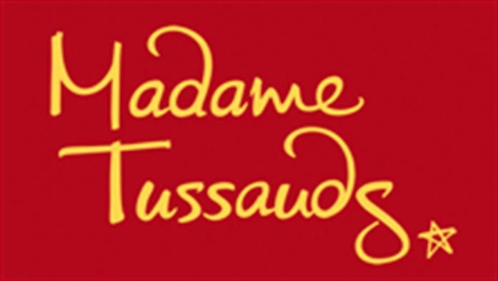 Madame Tussauds is recruiting with Leisure Opportunities