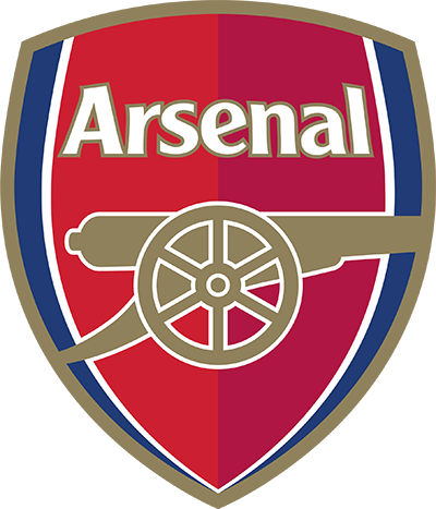 Arsenal Football Club is recruiting with Leisure Opportunities