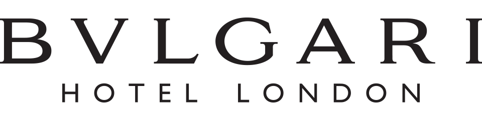 Job vacancy with The Bulgari Hotel London