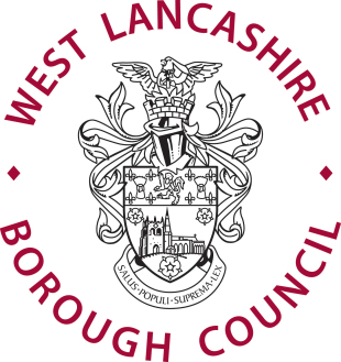 West Lancashire Borough Council is recruiting with Leisure Opportunities