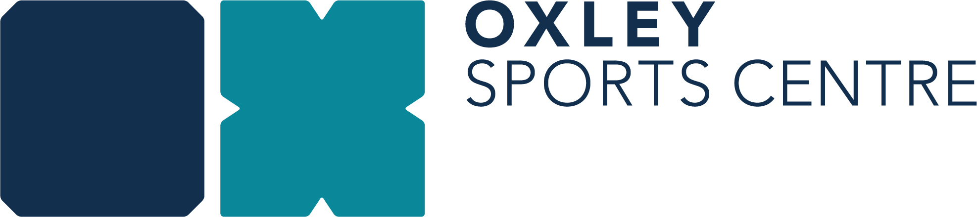 Job opportunity: Fitness Instructor (part time), Sherborne, UK with Oxley Sports Centre