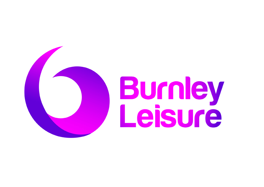 Burnley Leisure is recruiting with Health Club Management