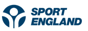 Sport England is recruiting with Health Club Management