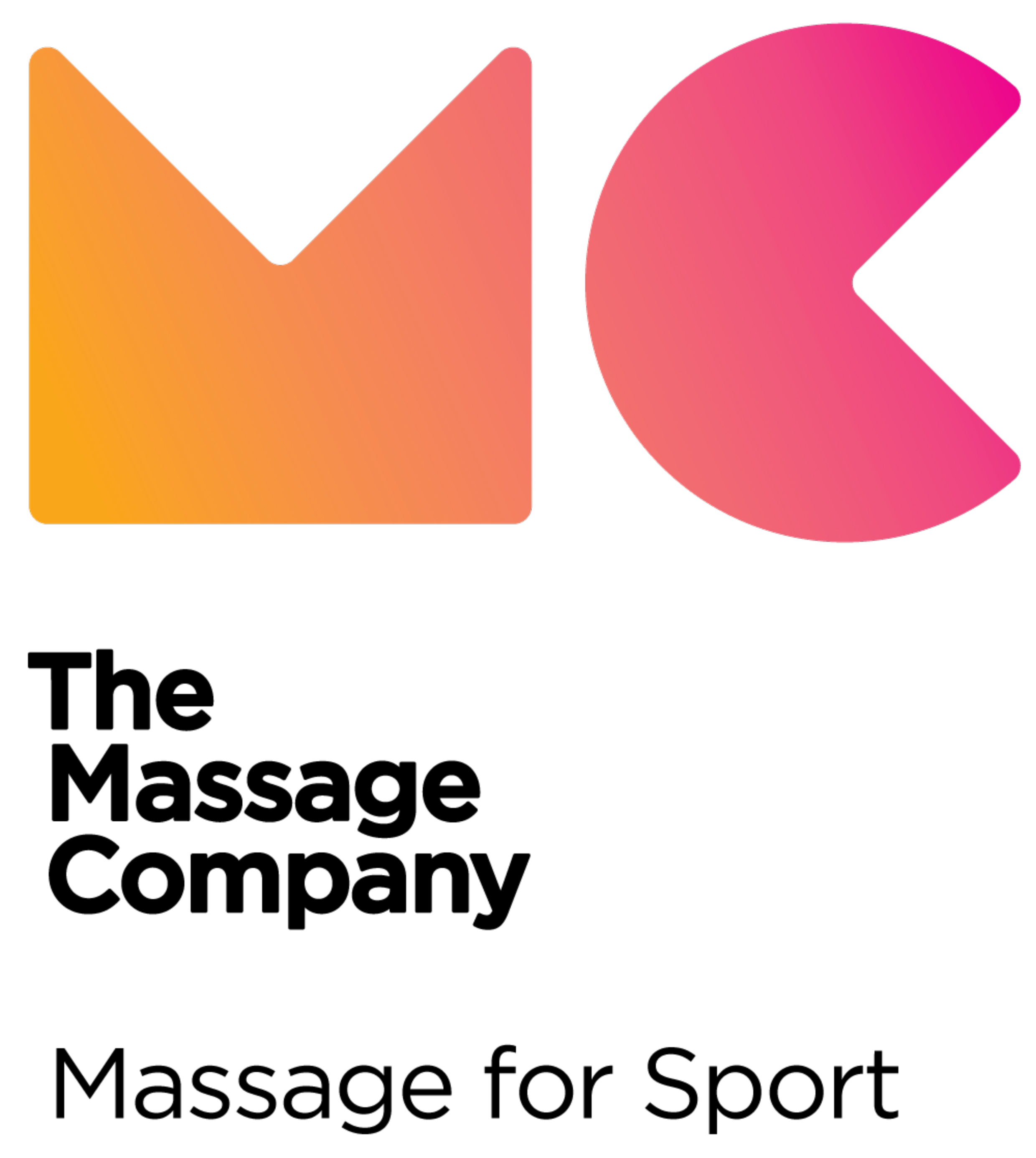 The Massage Company is recruiting with Leisure Opportunities