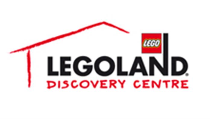 Job opportunity: Master Model Builder, Columbus, OH, USA with Legoland Discovery Centre