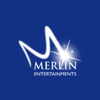 Merlin UK is recruiting with Leisure Opportunities