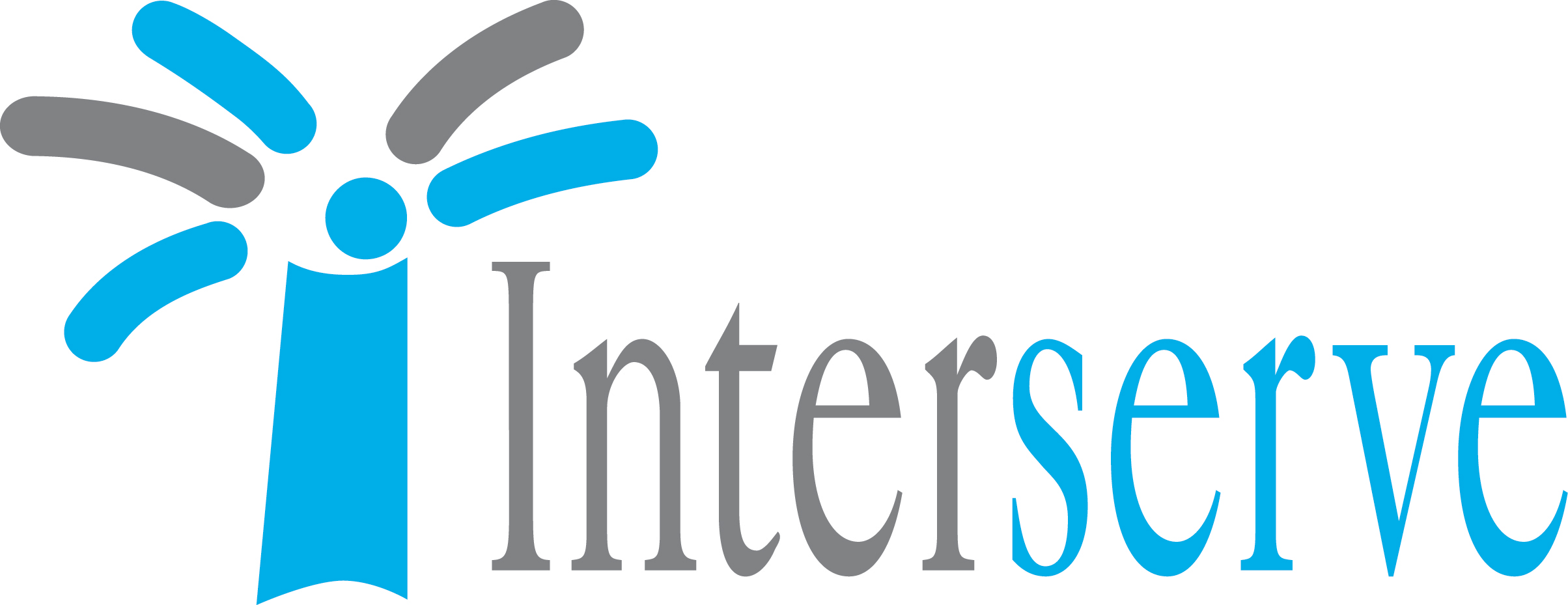 Interserve  is recruiting with Health Club Management