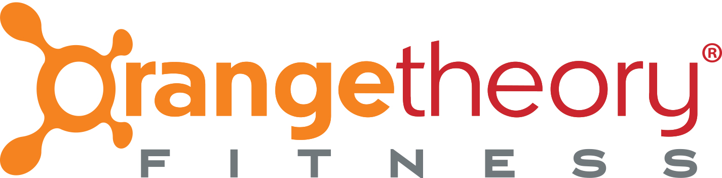 Orangetheory Fitness is recruiting with Health Club Management
