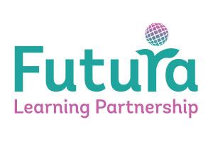 Futura Learning Partnership